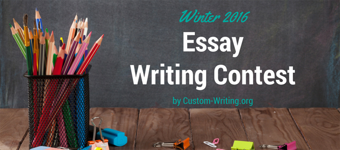 contrast and comparing essay