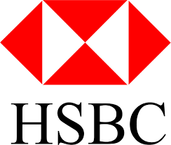 HSBC Commercial Banking Global Graduate Programme - HeySuccess