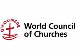 World Council of Churches Scholarships