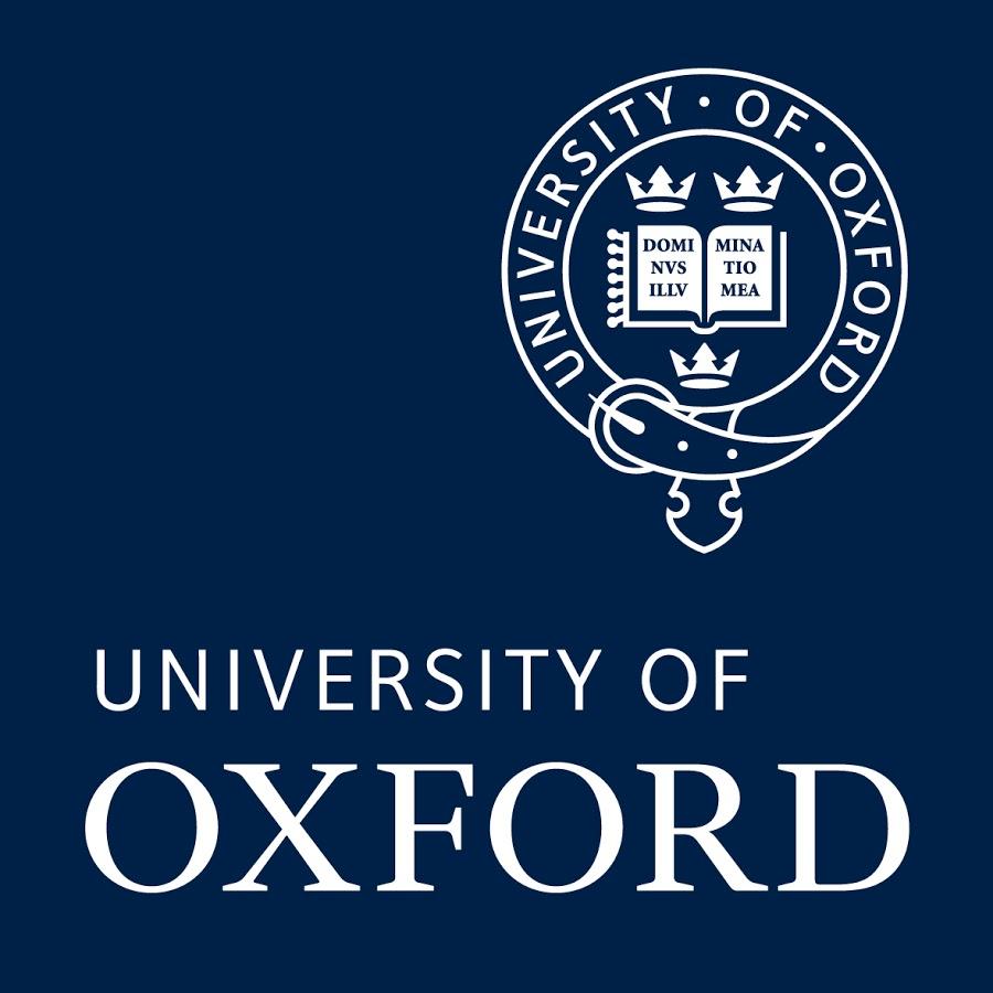 scholarships to study at oxford university