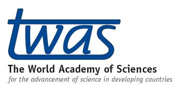 Resultado de imagen para TWAS-DBT