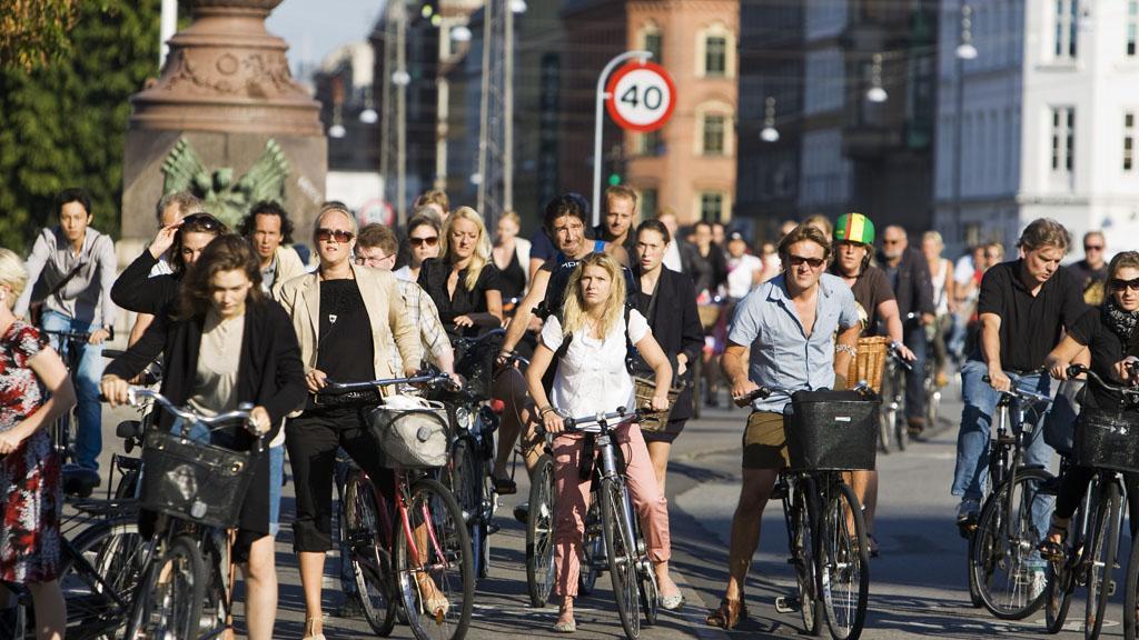 cykler_kasper_thyge