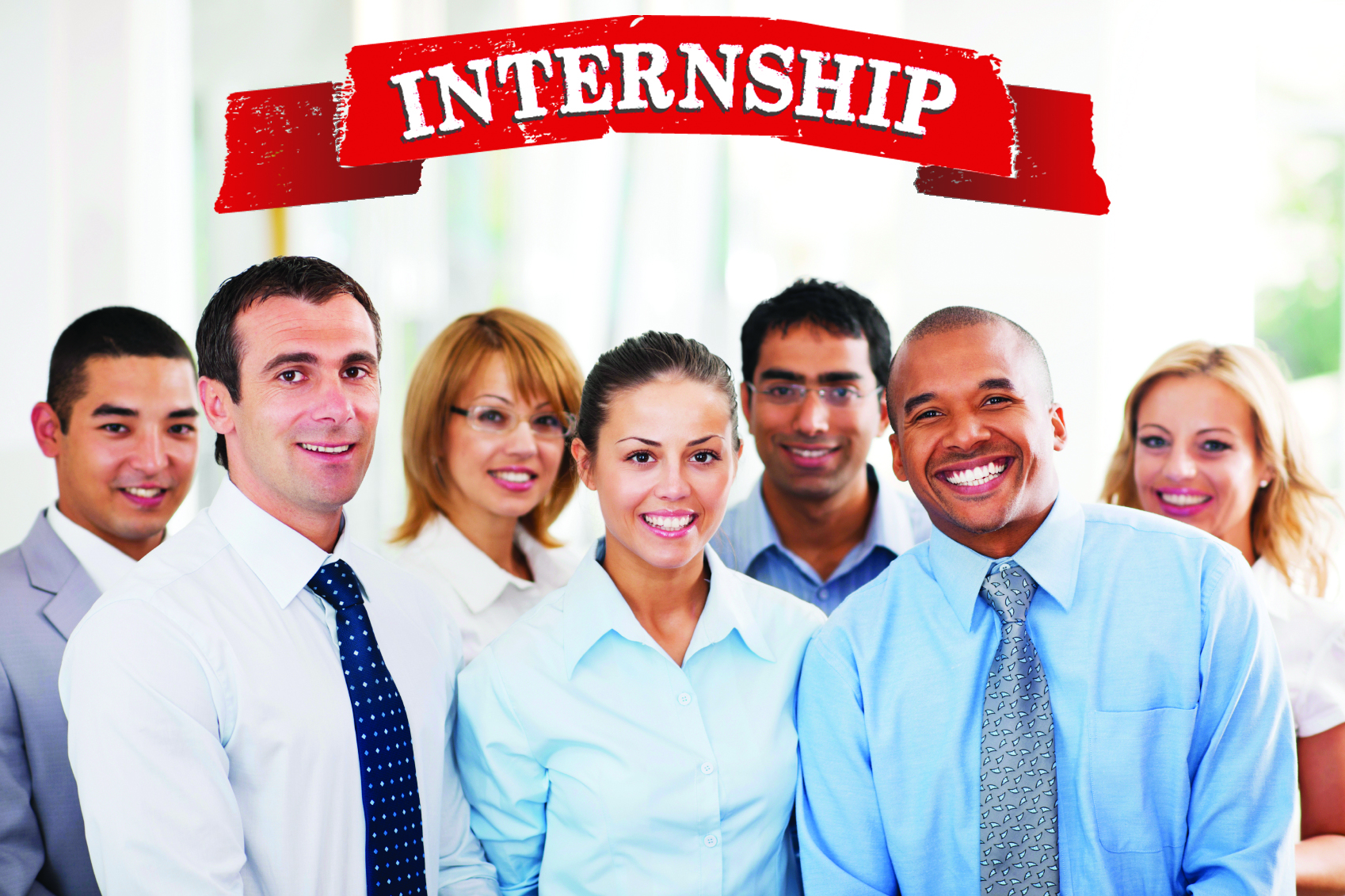 5 ways to find unadvertised internship heysuccess