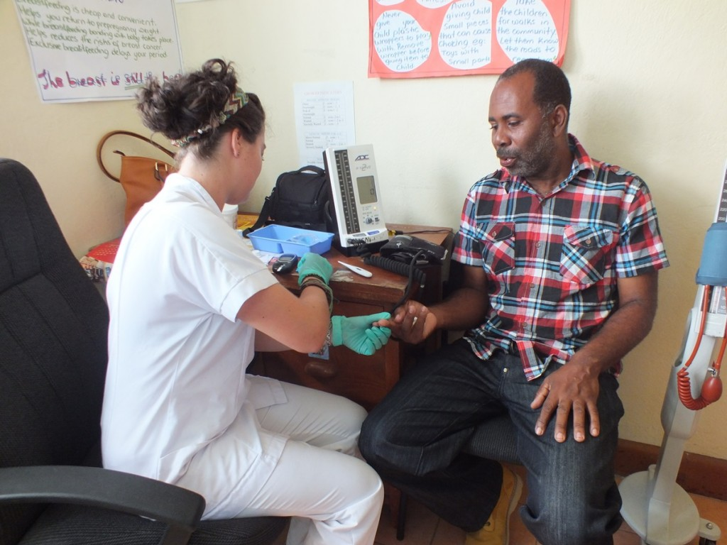 medical-outreach-jamaica.1200