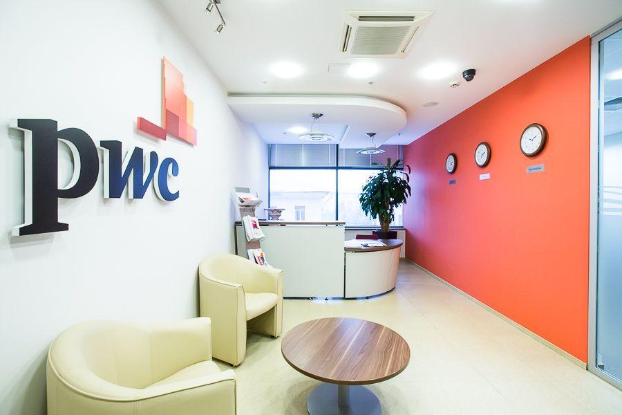 pwc-office-reception-area